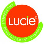 Label Lucie, engagement développement durable
