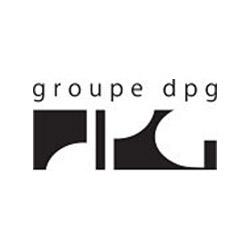 Groupe DPG