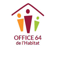 Office 64 de l'habitat