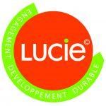 Label Lucie, engagement développement durable