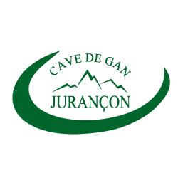 Cave de gan jurançon